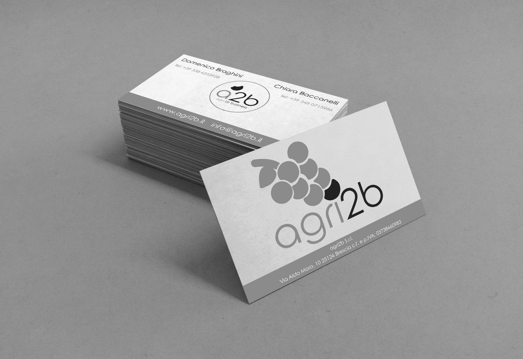 agri2b-logo-grafica-sito-web-contessifostinelli-gri