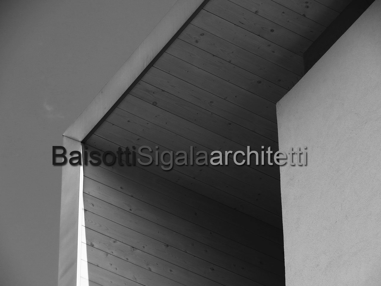 siti-internet-seo-newsletter-social-network-baisotti-sigala-contessifostinelli-
