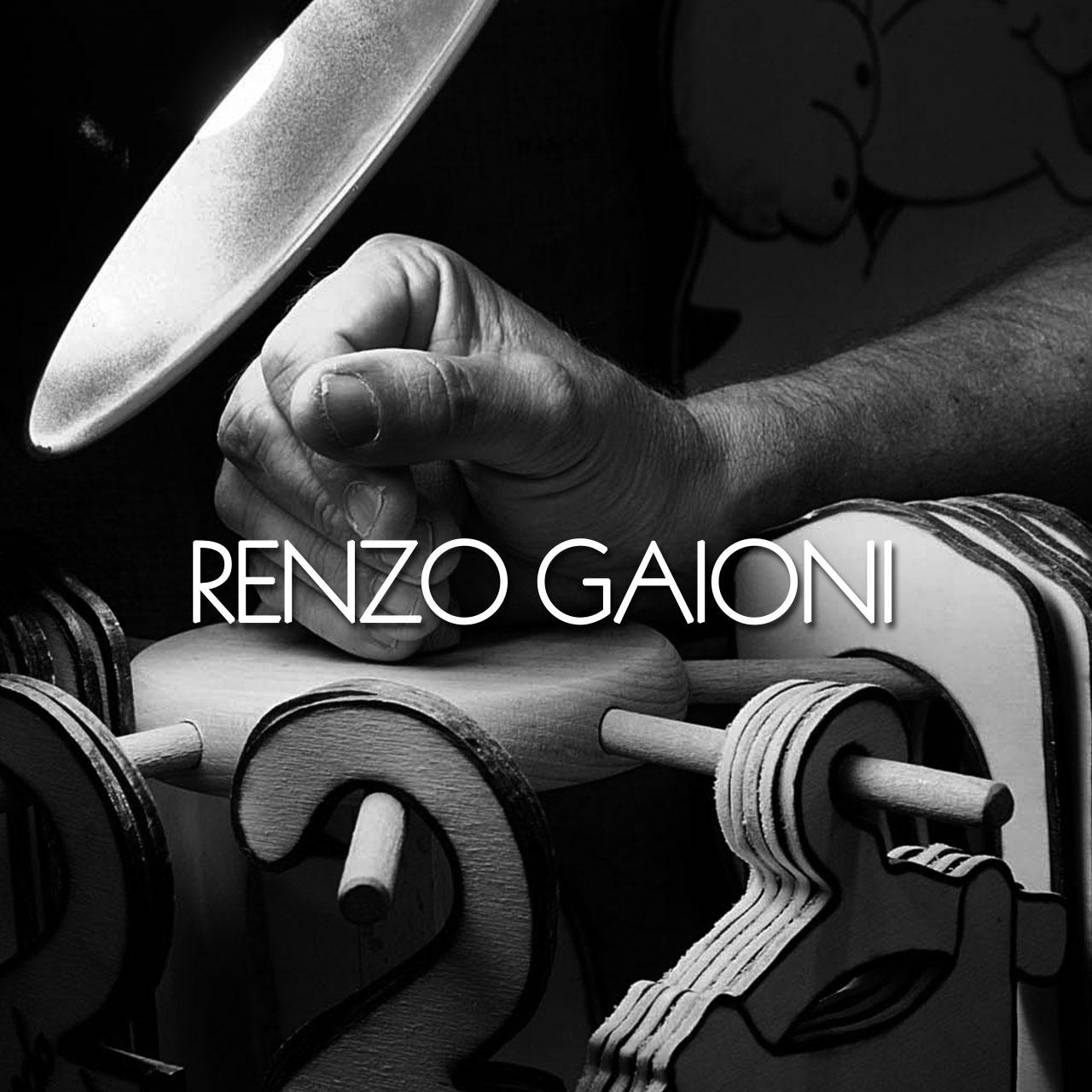 siti-internet-seo-newsletter-social-network-renzo-gaioni-contessifostinelli-