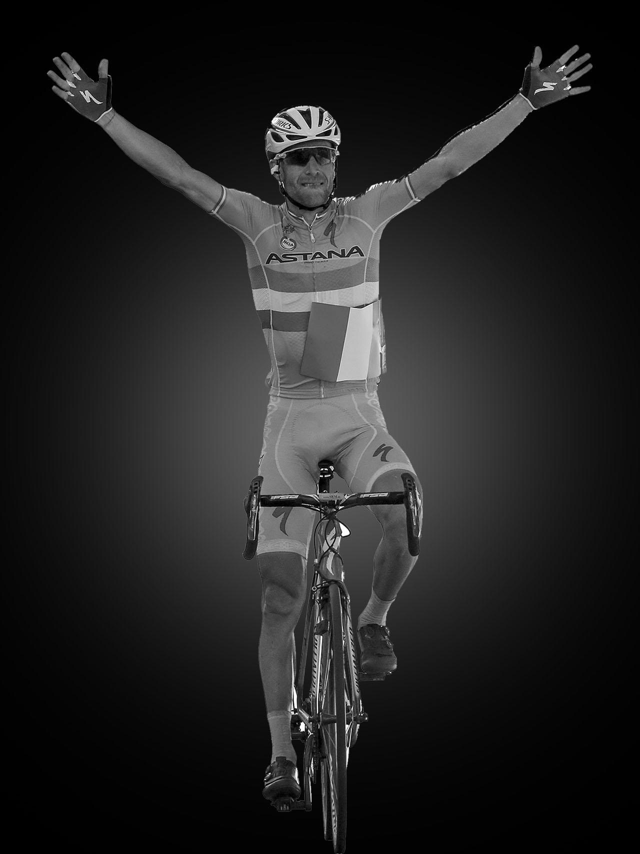 campionati-italiani-ciclismo-siti-web-grafica-seo-eventi-social-network-vallecamonica-contessi-fostinelli